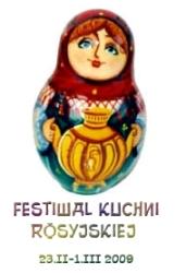 festiwal-kuchni-rosyjskiej