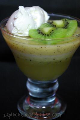 deser-kiwi