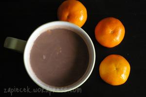 kawa-z-kakao-i-cytrusami
