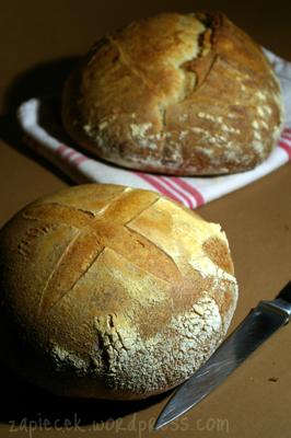 chleb-piwny