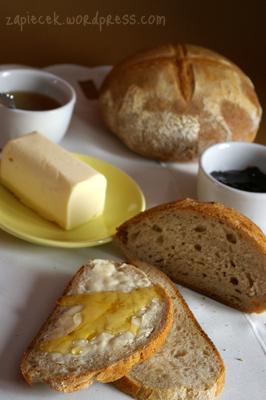 chleb-piwny2