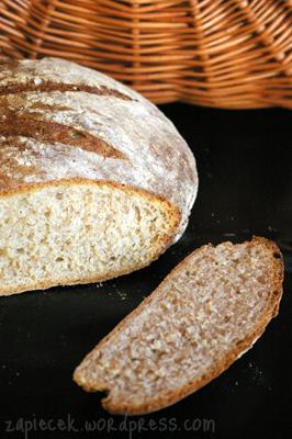 chleb-ciemny-wiejski-2