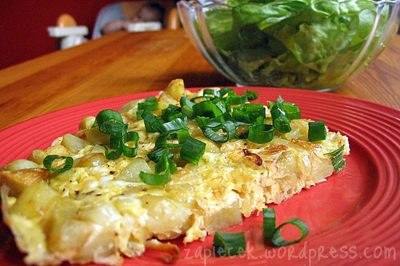 tortilla11