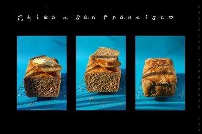 chleb-z-sf