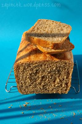 chleb-z-sf1