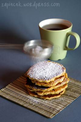 pancakes-z-jablkami