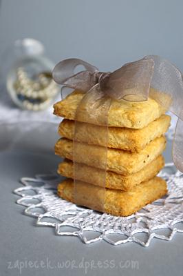 ciasteczka duńskie