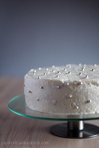 tort dla Gaby1