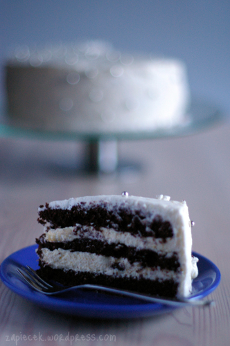 tort dla Gaby2